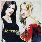 Jemma And Elise