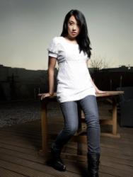 Jennifer Kae