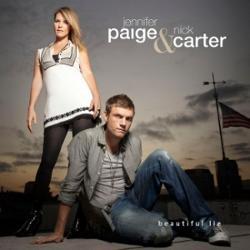 Jennifer Paige Feat. Nick Carter