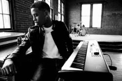 Jeremih & Ludacris