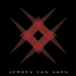 Jeroen Van Aken