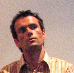 Jerome Badini