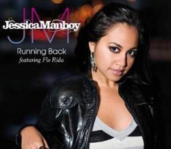 Jessica Mauboy Feat. Flo Rida