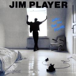 Jim Player
