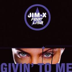 Jim-x Feat. Lisa