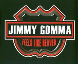 Jimmy Gomma