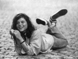 Cássia Eller