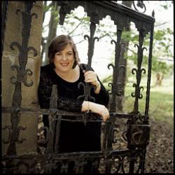 Joannie Madden