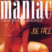 Joe Face