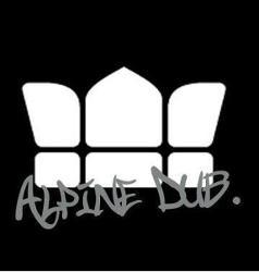 Alpine Dub