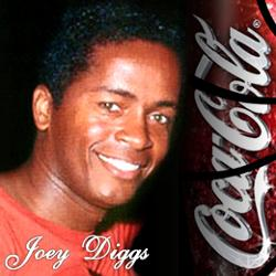 Joey Diggs