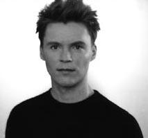 Johan Becker