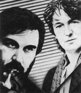John & Vangelis
