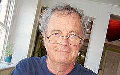 Richard Robbins
