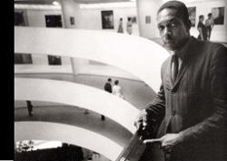 John Coltrane & Wes Montgomery