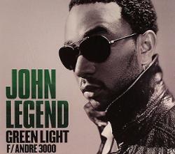 John Legend (feat. Andre 3000)