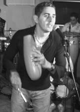 Paulito F.G.