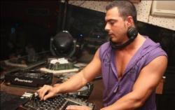 DJ Juanma