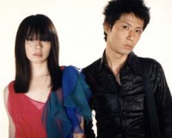 Vivian or Kazuma