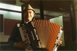 Mario Battaini