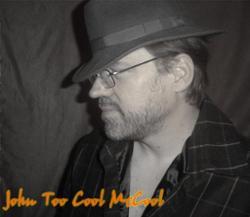 John Too Cool Mccool