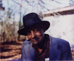 Johny Farmer