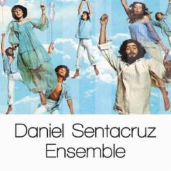 Daniel Santacruz Ensemble