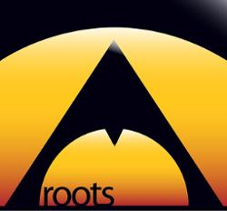Am Roots