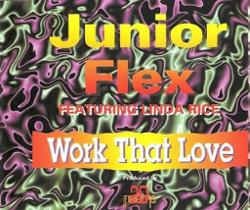 Junior Flex Feat. Linda Rice