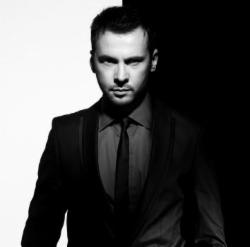Marcin Rozynek