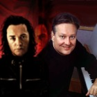 Juno Reactor And Don Davis