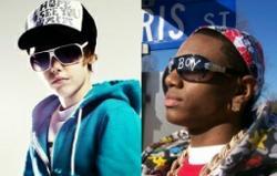 Justin Bieber Feat. Soulja Boy
