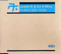 Justin K & Dj K-mixx