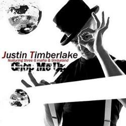 Justin Timberlake Feat. Timbaland & Three 6 Mafia