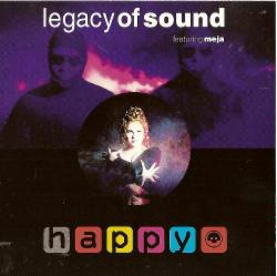 Legacy Of Sound