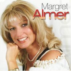 Margret Almer