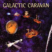 Galactic Caravan