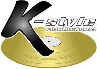 K-style