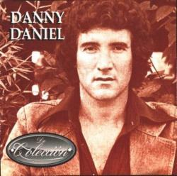 Danny Daniel