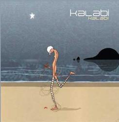 Kalabi