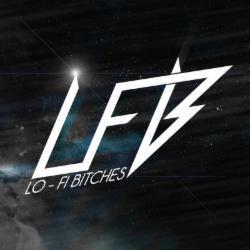 Lo-Fi Bitches