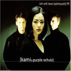 Kami & Purple Schulz