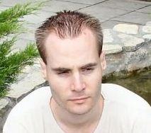 Kamil Polner Pres Polo