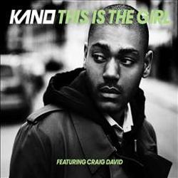 Kano Ft. Craig David