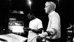 Kanye West Feat. Mr. Hudson