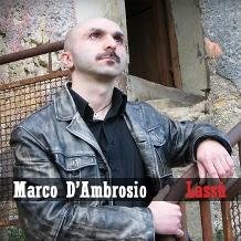 Marco D'Ambrosio