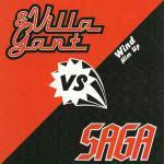 Villa & Gant vs. Saga