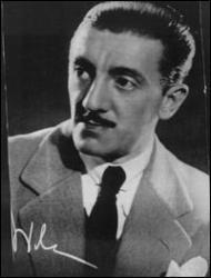 Rodolfo Biagi