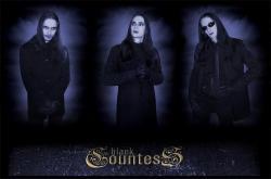 Black Countess