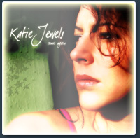 Kate Jewels
